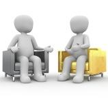 meeting-1020230_1920