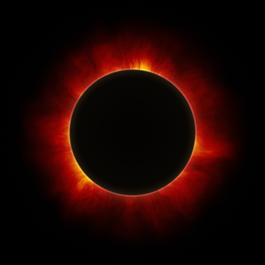 """What the Heck is Going on with the World?"" The Total Solar Eclipse and Other Transits you Should Know About for the Years 2017-2020"
