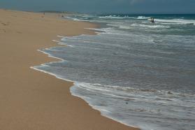 atlantic-ocean-1563926_1920