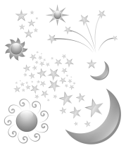 moons-2479794_1920