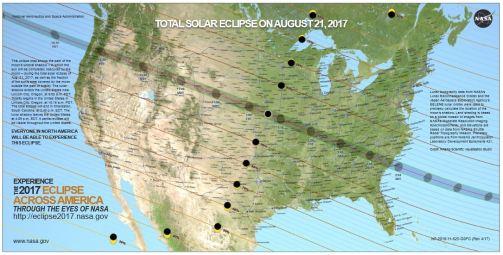 nasa_eclipse_map