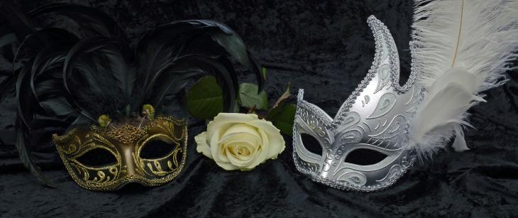 mask-2014555_1920