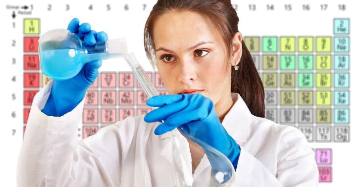 chemist-3014163_1920